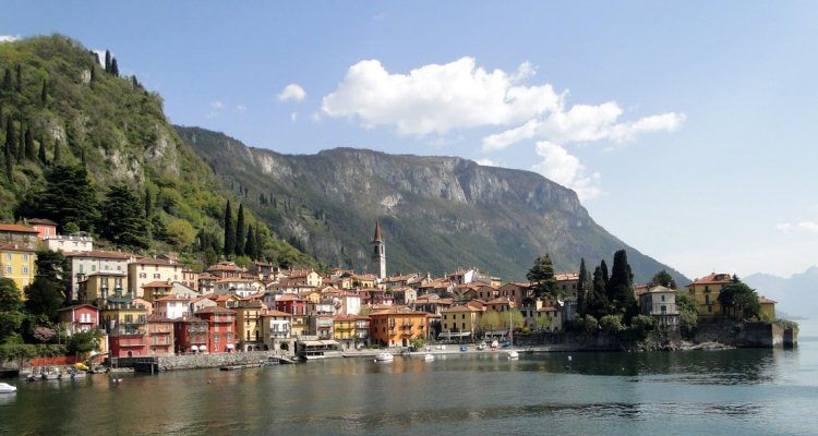 Off The Beaten Track Locations in Lake Garda