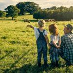What To Do With Kids in Australia